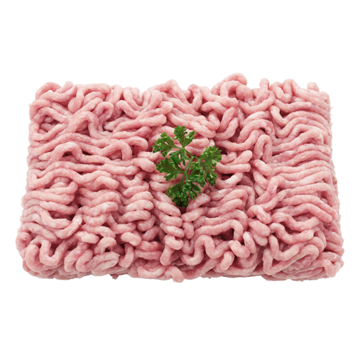 chicken_mince_r_k_creese_butchers_gloucester