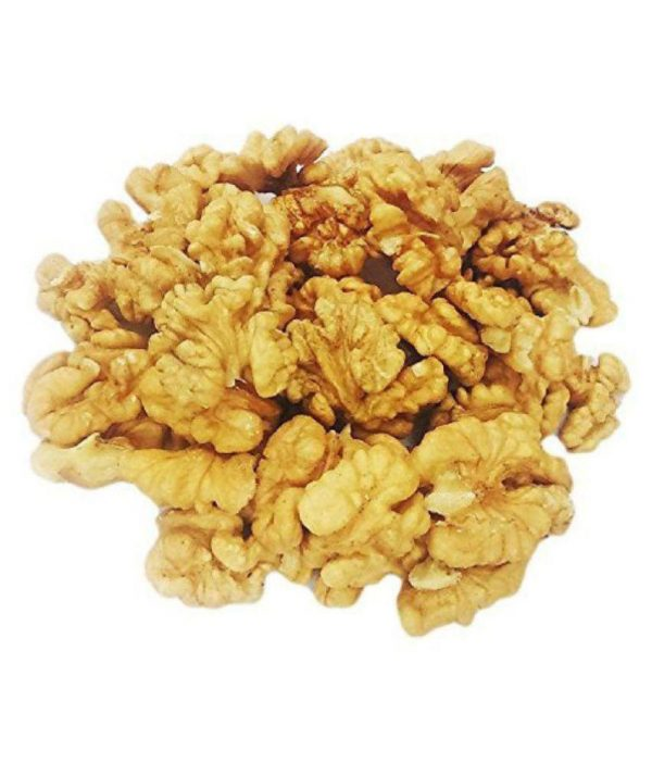 dry-fruit-and-nuts-Regular-SDL551154817-1-1a407
