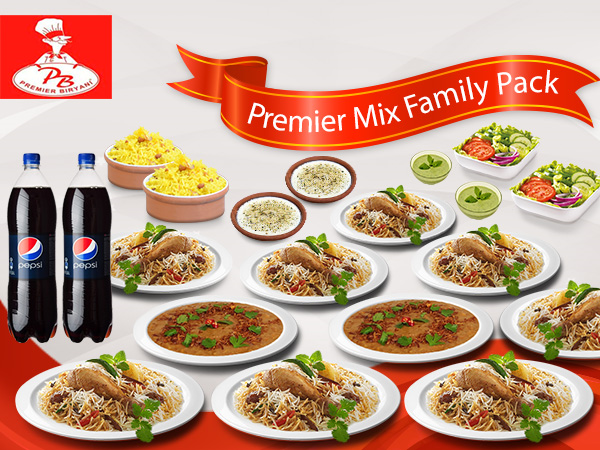 000054396_premier-mix-family-pack