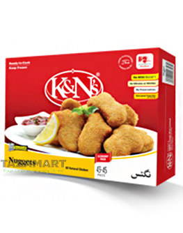 Nuggets50pcseconomypack.RS572