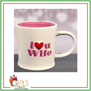 I-love-youwifecup