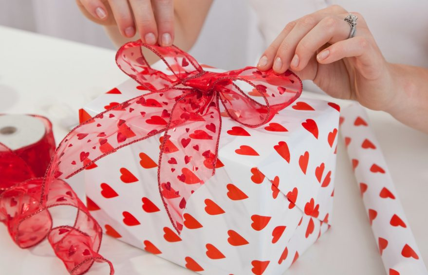 valentines day gift ideas for the confused couples